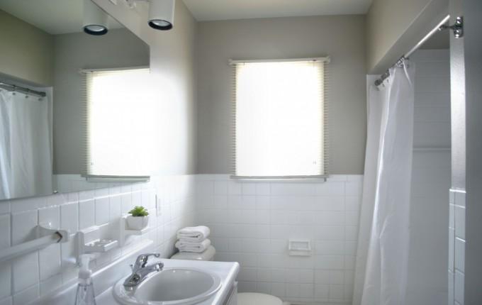 お風呂場イメージ画像