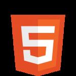 HTML5認定試験の難易度は?勉強期間は?調べてみました