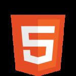 資格ゲット!HTML5プロフェッショナル認定試験に合格しました