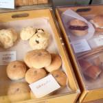 田舎パン「Guido」八千代市の見た目が民家のパン屋さん