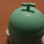 【懐かしい】美味しさに歴史ありのメロンボールアイス