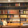 図書館はあなたのもっとも身近にあるエンターテイメント空間です