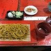 【だったんそば】八千代市の美味しいお蕎麦なら三本杉がおすすめ!